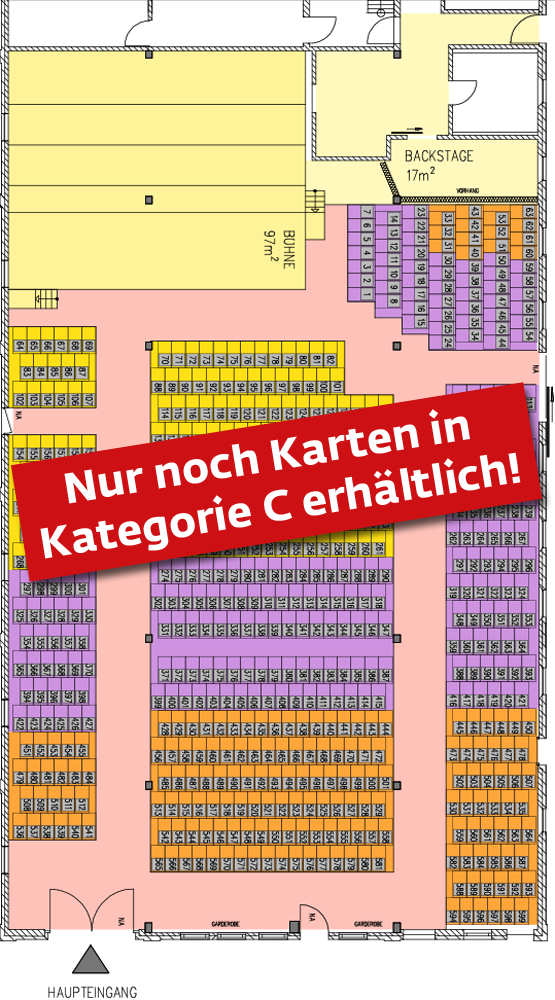 schneidershof_2017_sitzplan